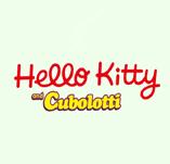 hello kitty三边封镀铝包装袋
