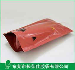 深圳茶叶包装袋