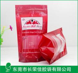 坚果食品包装袋——坚果包装袋印刷