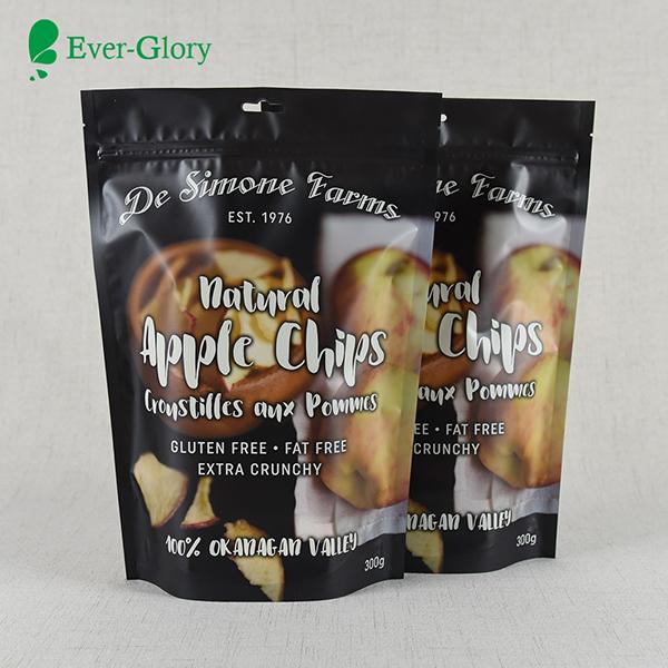 直立袋—食品包装袋,各类包装袋印刷厂家